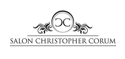 Christopher Corum-International Celebrity Hairstylist